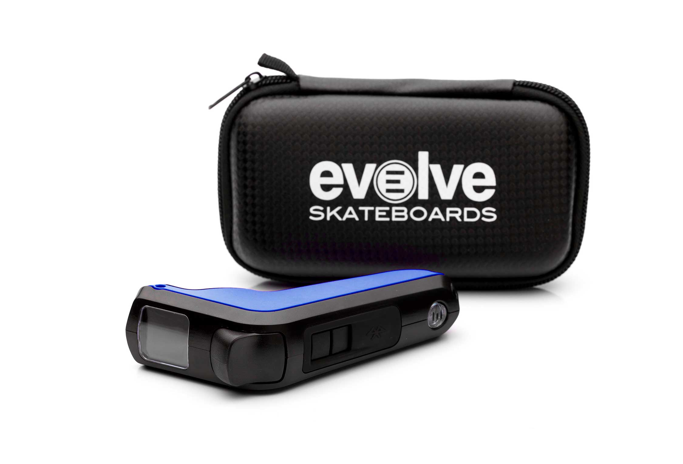 Пульт управления Evolve R2 Bluetooth Dark Blue (GTR)