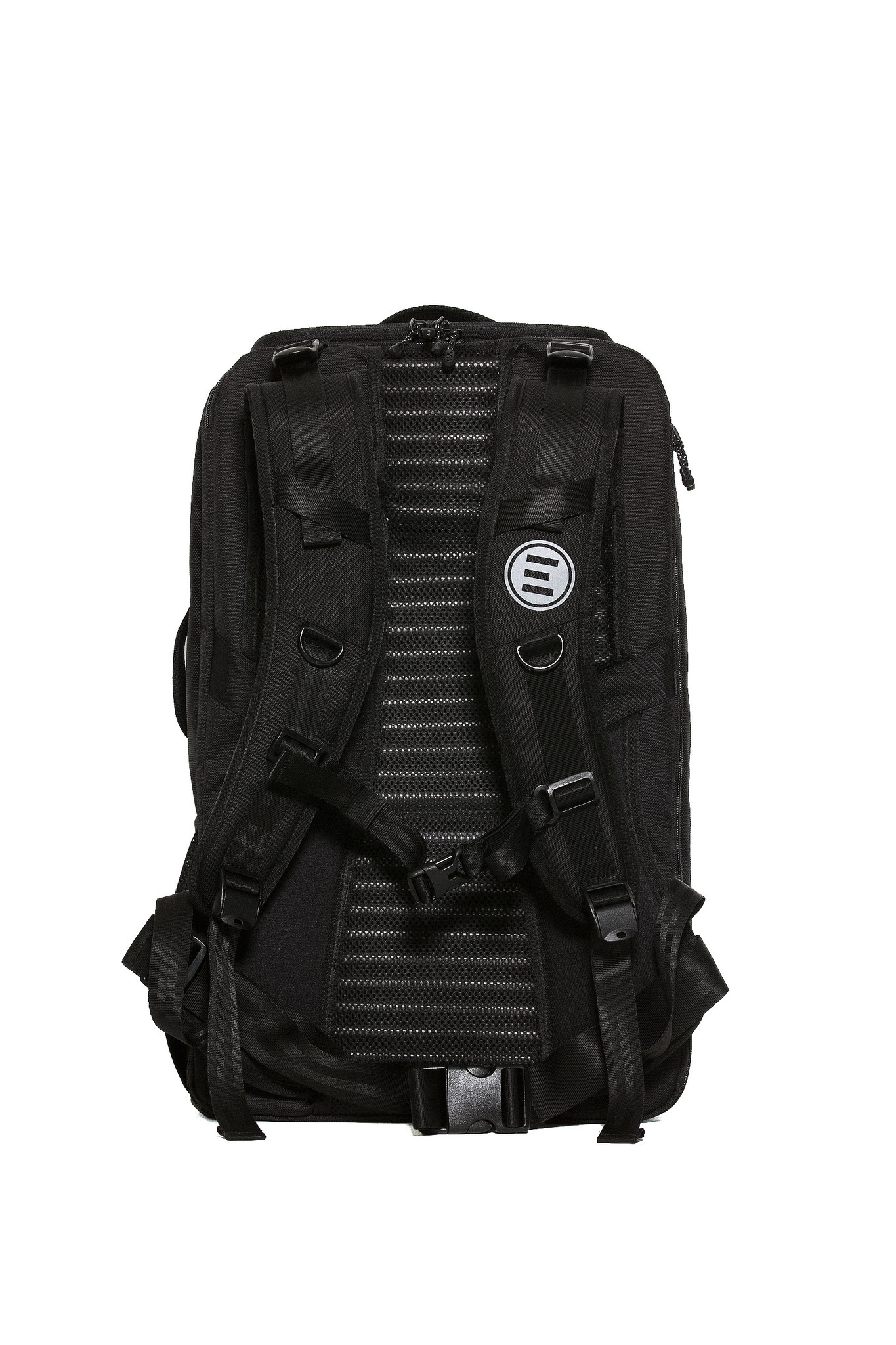 Рюкзак Evolve Backpack